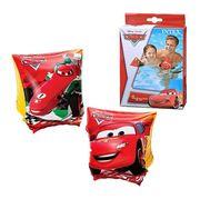 Надувные нарукавники Intex . Для детей от 3 до 6 лет